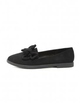Zapatos Aspen - Negro