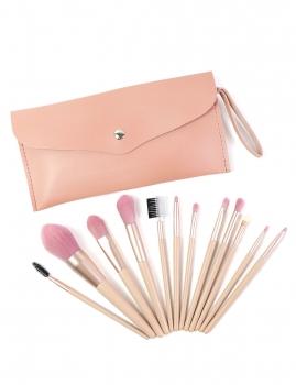 Kit Pink Lady