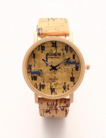 Reloj Sonny