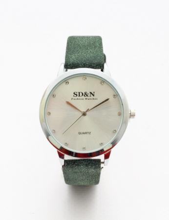 Reloj Sweet - Verde