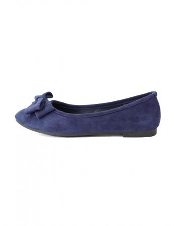 Bailarinas Catatua - Azul