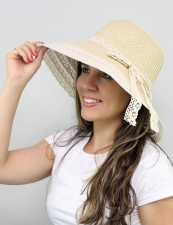 Sombrero Baby