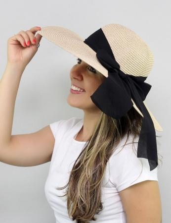 Sombrero Corolans