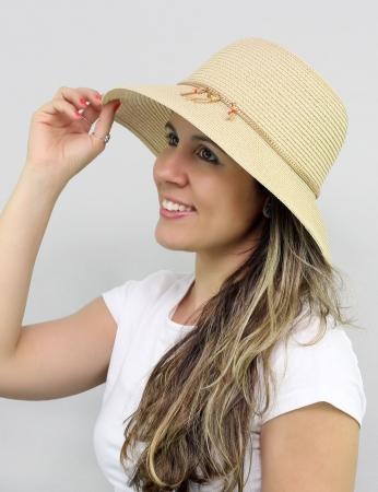 Sombrero Hipe