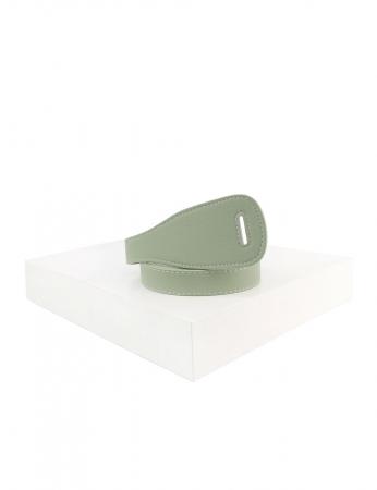 Cinturon Claritina - Verde
