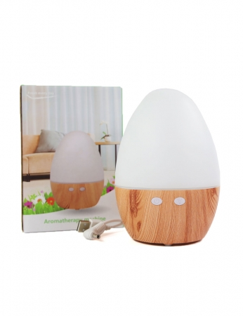 Aromatherapy Machine Egg