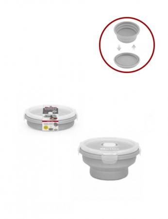 Caja H019