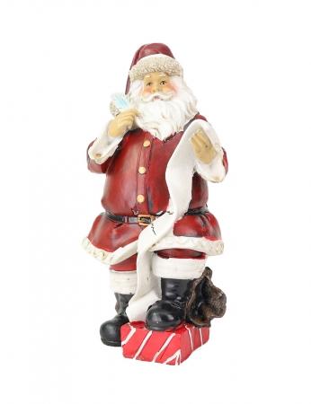 Papa Noel H024