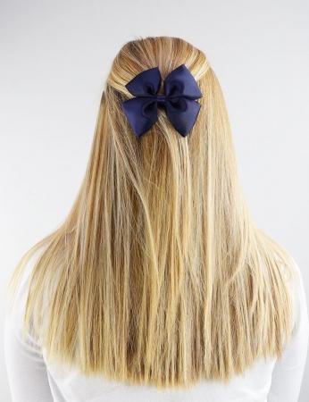 Lazo Fifa - Azul