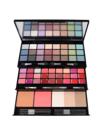 Magic Studio Palette