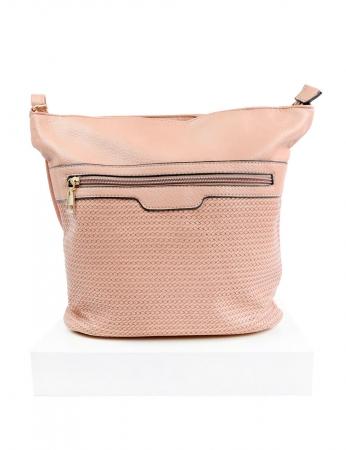 Bolso Mint - Rosa