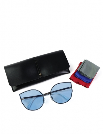 Gafas Diane - Azul