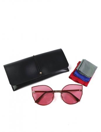 Gafas Diane - Rosa