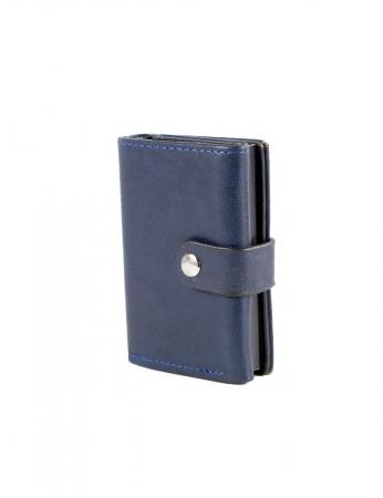 Mini Bag Daniela - Azul