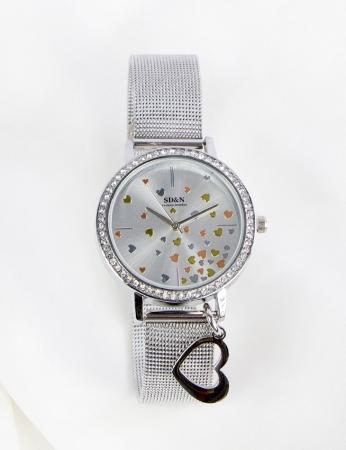 Reloj Darling - Prala