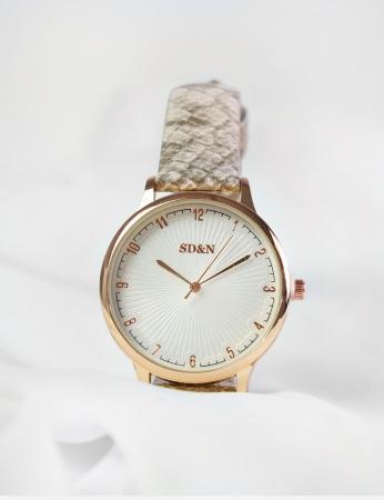 Reloj Hessen - Beis