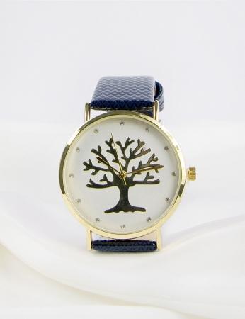 Reloj Ventura - Azul