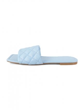 Chanclas Roape - Azul