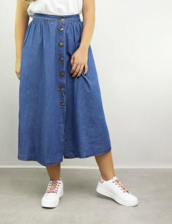 Fauda Claudia - Jeans