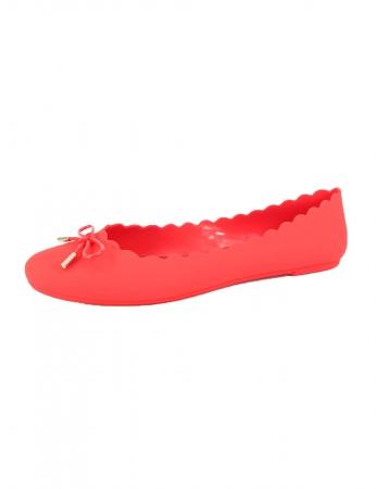 Bailarinas Tweety - Rojo